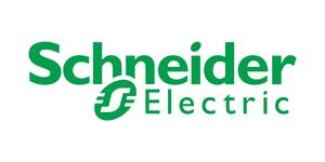 Schneider-Logo-partners