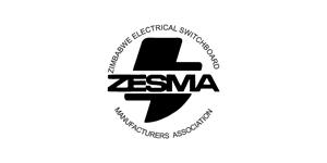 Zesma