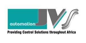 JVS Automation